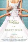A Wedding in Great Neck - Yona Zeldis McDonough