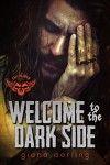 Welcome to the Dark Side - Giana Darling