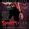 Spider's Bite  - Lauren Fortgang, Jennifer Estep