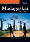 Madagaskar - Jarosław Kret
