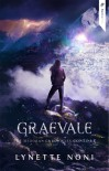 Graevale - Lynette Noni