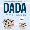 Your Baby's First Word Will Be DADA - Jimmy Fallon, Miguel Ordóñez