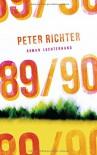 89/90: Roman - Peter Richter