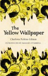 The Yellow Wallpaper - Elaine Hedges, Charlotte Perkins Gilman