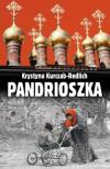 Pandrioszka - Krystyna Kurczab-Redlich