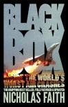 Black Box: Inside the World's Worst Air Crashes - Nicholas Faith