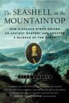 The Seashell on the Mountaintop - Alan Cutler