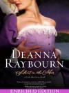 Silent on the Moor (A Lady Julia Grey Novel) - Deanna Raybourn