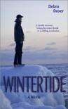 Wintertide - Debra Doxer