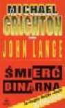 Śmierć Binarna - John Lange, Michael Crichton