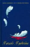 Murder Mysteries - Neil Gaiman, P. Craig Russell