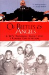Of Beetles and Angels: A Boy's Remarkable Journey from a Refugee Camp to Harvard - Mawi Asgedom, Dave Berger, Mawi