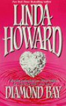 Diamond Bay - Linda Howard