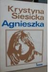 Agnieszka - Krystyna Siesicka