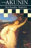 Kochanka śmierci - Boris Akunin