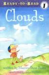 Clouds - Marion Dane Bauer