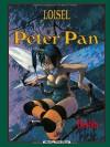 Peter Pan: Destins - Régis Loisel