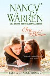 Iris in Bloom: Take a Chance, Book 2 - Nancy Warren
