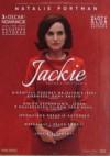 Jackie - praca zbiorowa