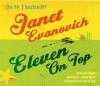 Eleven on Top - Janet Evanovich, Lorelei King