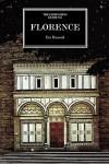 The Companion Guide to Florence - Eve Borsook