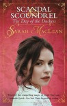 The Day of the Duchess (Scandal & Scoundrel) - Sarah MacLean