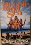 People of the Sea - W. Michael Gear, Kathleen O'Neal Gear