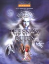 The Snow Queen - Jenny Dooley, Hans Christian Andersen