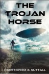 The Trojan Horse - Christopher Nuttall