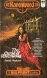 The Curse of Ravenwood - Sarah MacIvers