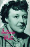 Antonia White: diaries, 1958-79 volume 2 - Antonia WHITE