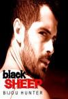 Black Sheep (Rawkfist MC Book 1) - Bijou Hunter