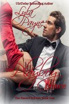 The Playboy Prince (Piacere Princes, Book One) - Lyla Payne
