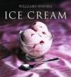 Williams-Sonoma Collection: Ice Cream - Mary Goodbody