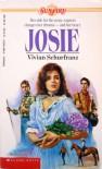 Josie - Vivian Schurfranz