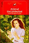 A Girl of the Limberlost (Dell Yearling Classic) - Gene Stratton-Porter
