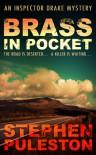Brass in Pocket - Stephen Puleston