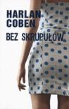 Bez skrupułów  - Andrzej Grabowski, Harlan Coben