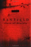 Renfield: Slave of Dracula - Barbara Hambly