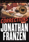 The Corrections - Jonathan Franzen