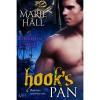 Hook's Pan (Kingdom, #5) - Marie Hall