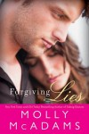 Forgiving Lies  - Molly McAdams