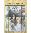 The God Eaters - Jesse Hajicek