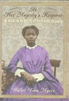 At Her Majesty's Request: An African Princess in Victorian England - Walter Dean Myers