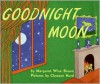 Goodnight Moon -