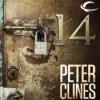 14 - Peter Clines,  Ray Porter