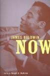 James Baldwin Now - Dwight A. McBride