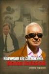 Nazywam się Zacharski, Marian Zacharski. Wbrew regułom - Marian Zacharski