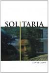 Solitaria - Genni Gunn