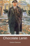 Chocolate Lenin - Graham Diamond